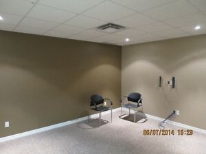 N. Waterloo SHOP & OFFICES, A/C, Hi tech, Software, Assembly Kitchener / Waterloo Kitchener Area image 5