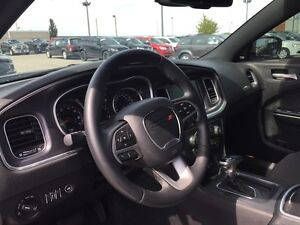 2015 Dodge Charger SXT***Navi,Sunroof,Low Kms*** London Ontario image 14
