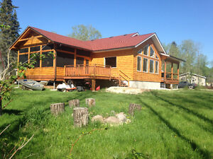 Beautiful Cottage / House for Sale!