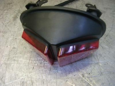 TRIUMPH DAYTONA 600 2003 2005 REAR LAMP 12