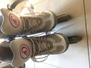 Women's rollerblades for sale