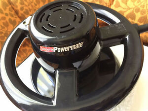 Auto Polisher with 2 pads