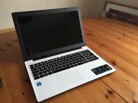 ASUS X553M 15.6inch Laptop