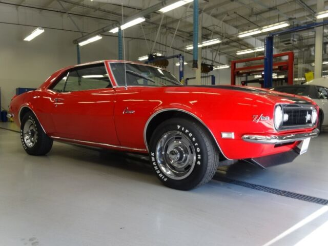 muscle pony cars used chevrolet camaro for sale in saint augustine florida search. Black Bedroom Furniture Sets. Home Design Ideas