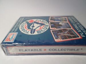 1994 Blue Jays Photo Cards SEALED (VIEW OTHER ADS) Kitchener / Waterloo Kitchener Area image 5