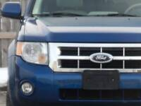 Miniature 9 Voiture American used Ford Escape 2008
