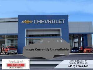 2011 Chevrolet Suburban LTZ  - Navigation -  Leather Seats