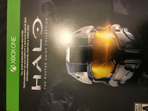Xbox one halo digital download