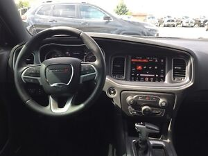 2015 Dodge Charger SXT***Navi,Sunroof,Low Kms*** London Ontario image 12