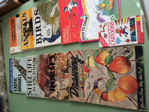 Books For Sale $30.00 Kingston Kingston Area image 6