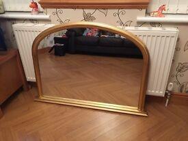 Mirror - John Lewis