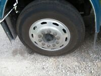 Steer Tires For Sale