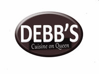 Experienced Cook Needed