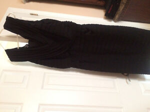 Beautiful dresses for a great price London Ontario image 4