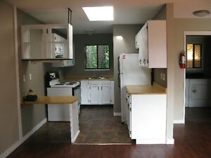 Ocean View Carriage Style Home Campbell River Comox Valley Area image 3