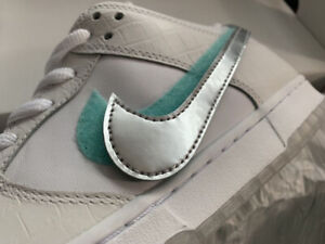5a7d7538fe Sb Nike | Kijiji in Toronto (GTA). - Buy, Sell & Save with Canada's ...