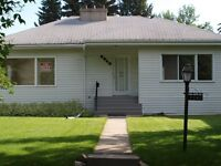 Windsor Park University Bungalow