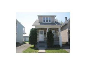25-A DUNCAN ST, CORNWALL, ON