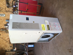 Natural gas  furnace for sale
