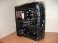 Intel i7-6700K, GTX 980, SSD, 2TB, 16GB, Skylake Pro WorkStation/Gaming PC