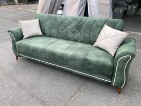 Turkish Sofa Beds With Storage