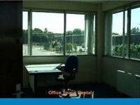Co-Working * White House Industrial Estate - WA7 * Shared Offices WorkSpace - Runcorn