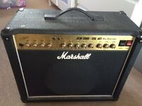 Marshall JCM 2000 DSL 401 for sale