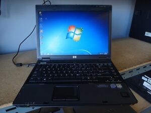 this post  Deal ! HP 6510b ( 2 Core ) laptop