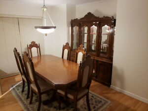 Household Furniture for-Sale