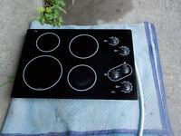 Plaque de cuisson Schott Ceran