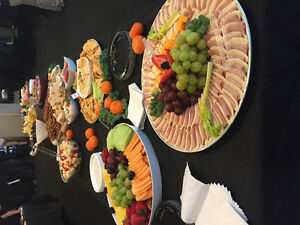 Professional catering service for all occasions Kitchener / Waterloo Kitchener Area image 9