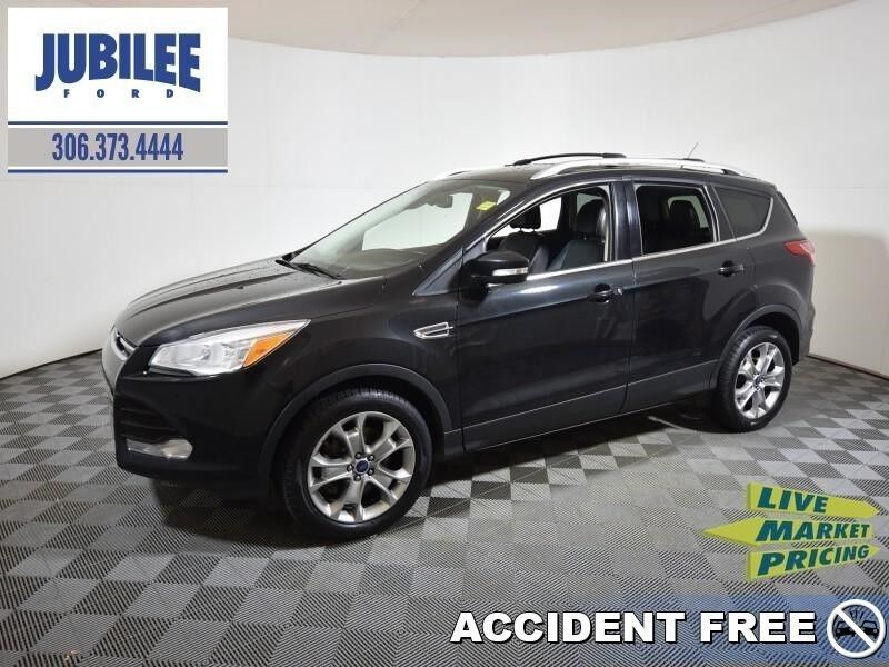 sd for inventory falls zomer se sale ford at automotive in escape details sioux