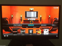 M8S FULLY PROGRAMMED QUAD CORE XBMC ANDROID AMLOGIC S812 2G/8G