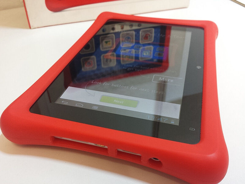 Nabi tablet manual : Staples samsung monitor