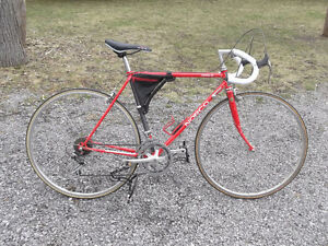 Norco Monterey SL Road Bike Bicycle