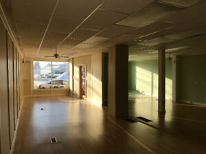 Office space for rent 59 broadway