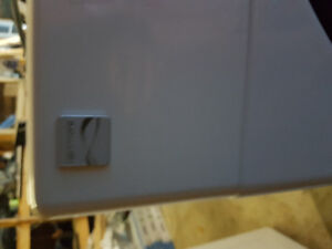 Used Kenmore Elite HE3  washer - Drum issue and Kenmore Dryer