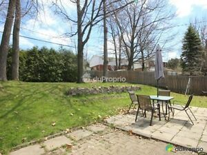 House for sale in pincourt West Island Greater Montréal image 8