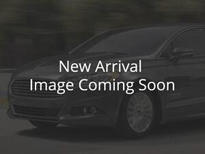 2014 Ford Focus Titanium   - $116.62 B/W