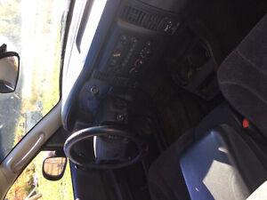2004 Dodge Dakota Sport Pickup Truck Gatineau Ottawa / Gatineau Area image 4