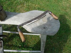 Harness Makers Bench Kingston Kingston Area image 4
