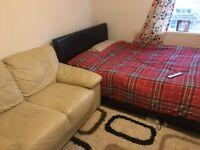 Large Room in Nunhead,Peckham