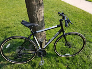 Brand new MEC bicycle- 27 speed