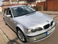 BMW 316 1.8 auto i SE