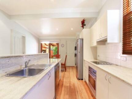 One room for MALE in Wollongong House share