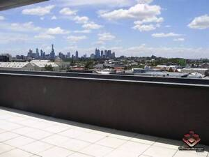 ID 3851993 - Fully Furnished Studio in the heart of Prahran Prahran Stonnington Area Preview