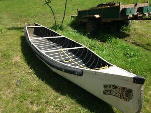 Flotteur pour bateau