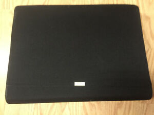 Belkin laptop cushion