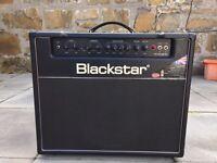 Blackstar HT40 Guitar Amp