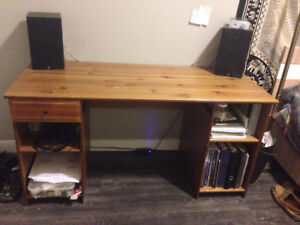 Moving Out Sale - Various Bedroom Items